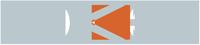 davidkc Logo